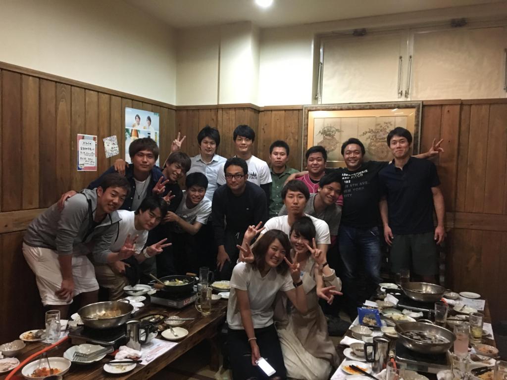 f:id:shakunetsu-phoenixkun-01:20170515094605j:plain
