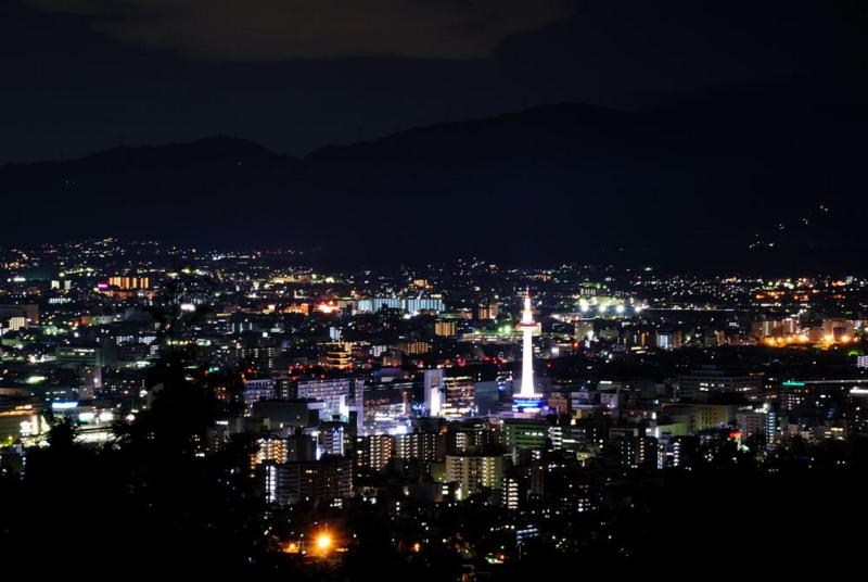 f:id:shakuyamame:20071201185719j:image