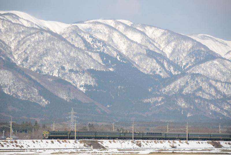 f:id:shakuyamame:20120104112253j:image