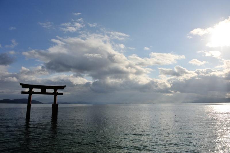 f:id:shakuyamame:20120108145522j:image