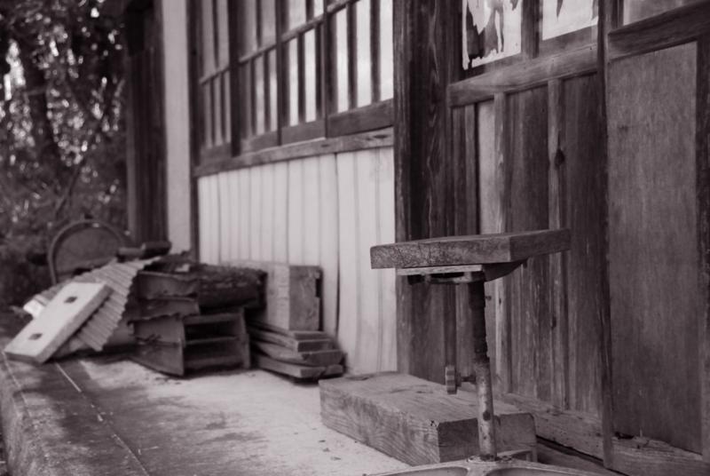 f:id:shakuyamame:20150929125108j:image