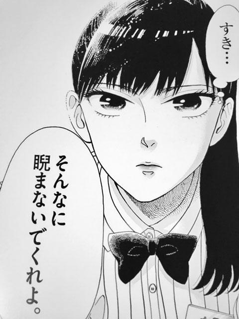 f:id:shamo-ji:20170220192719j:plain