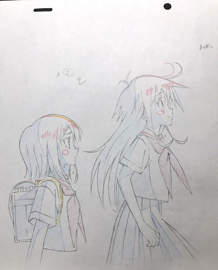f:id:shamo-ji:20170225010724j:plain