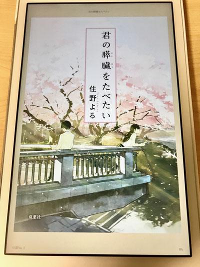 f:id:shamo-ji:20170302175232j:plain