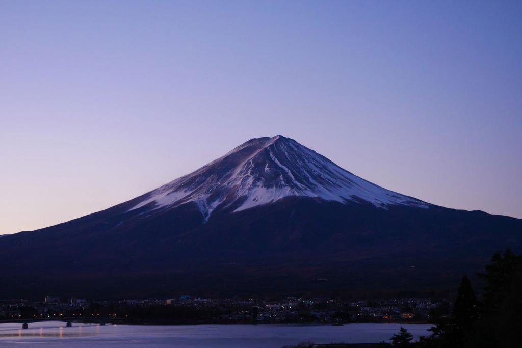 f:id:shamo-ji:20171229065717j:plain