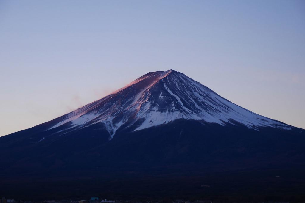 f:id:shamo-ji:20171229065733j:plain