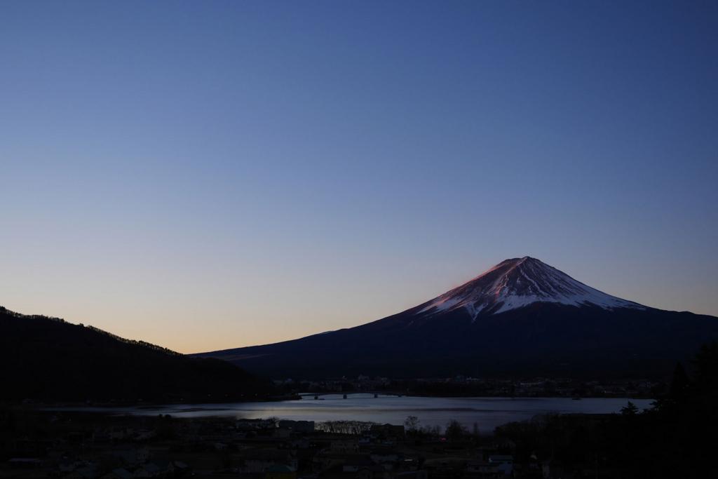 f:id:shamo-ji:20171229065751j:plain