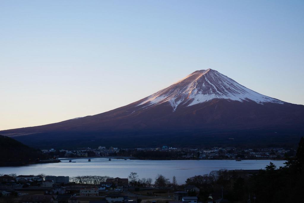 f:id:shamo-ji:20171229070030j:plain