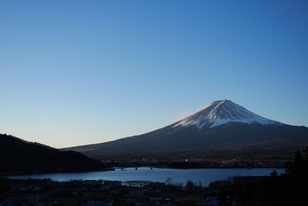f:id:shamo-ji:20171229070201j:plain