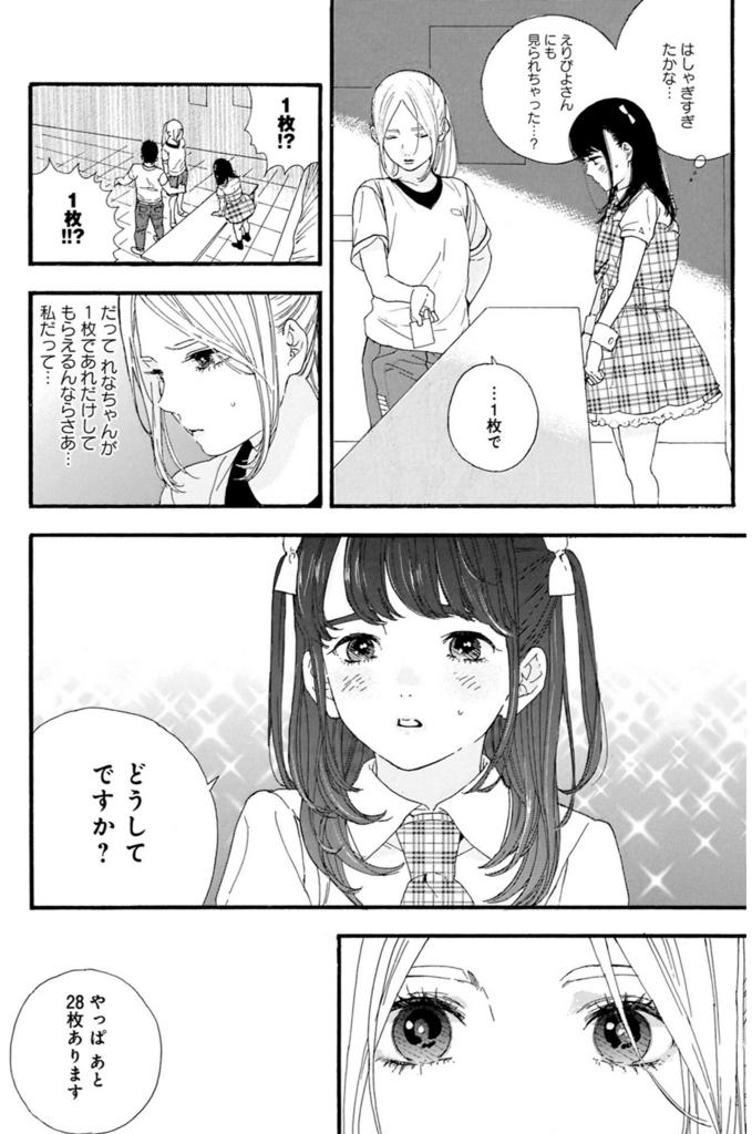 f:id:shamo-ji:20180528141843j:plain