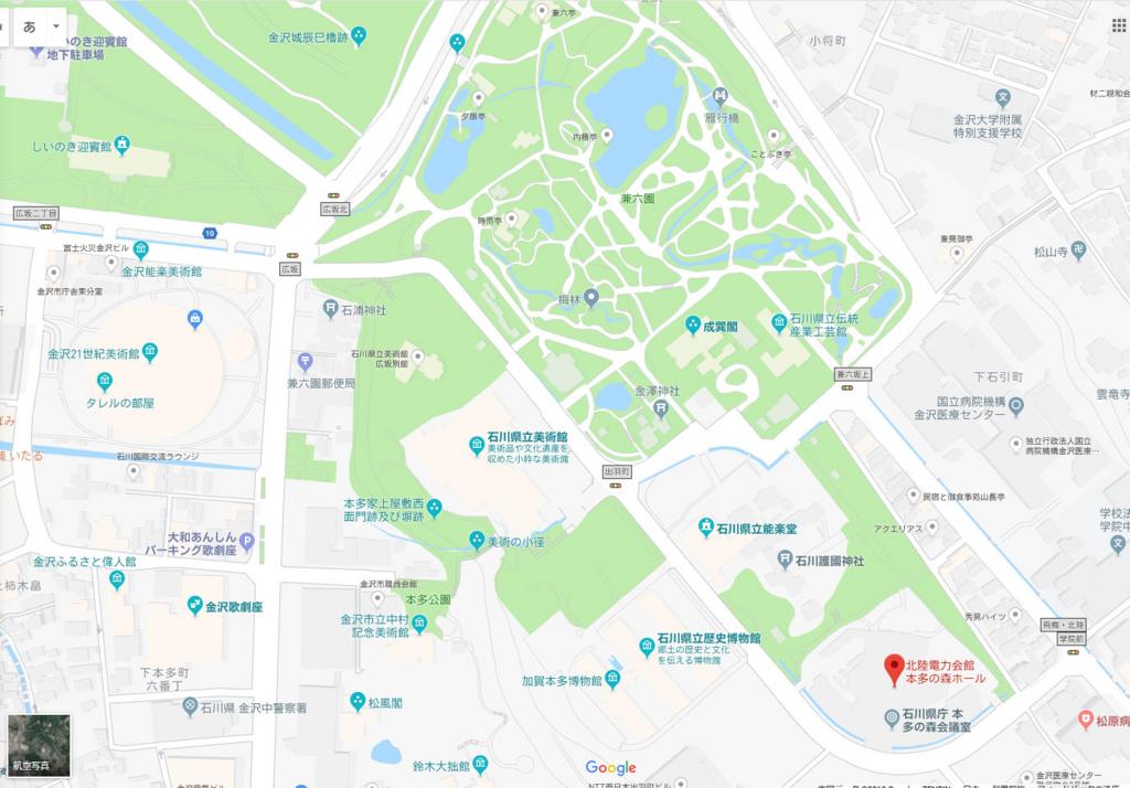 f:id:shamo-ji:20180618153551j:plain