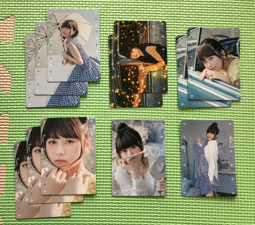 f:id:shamo-ji:20180618173638j:plain