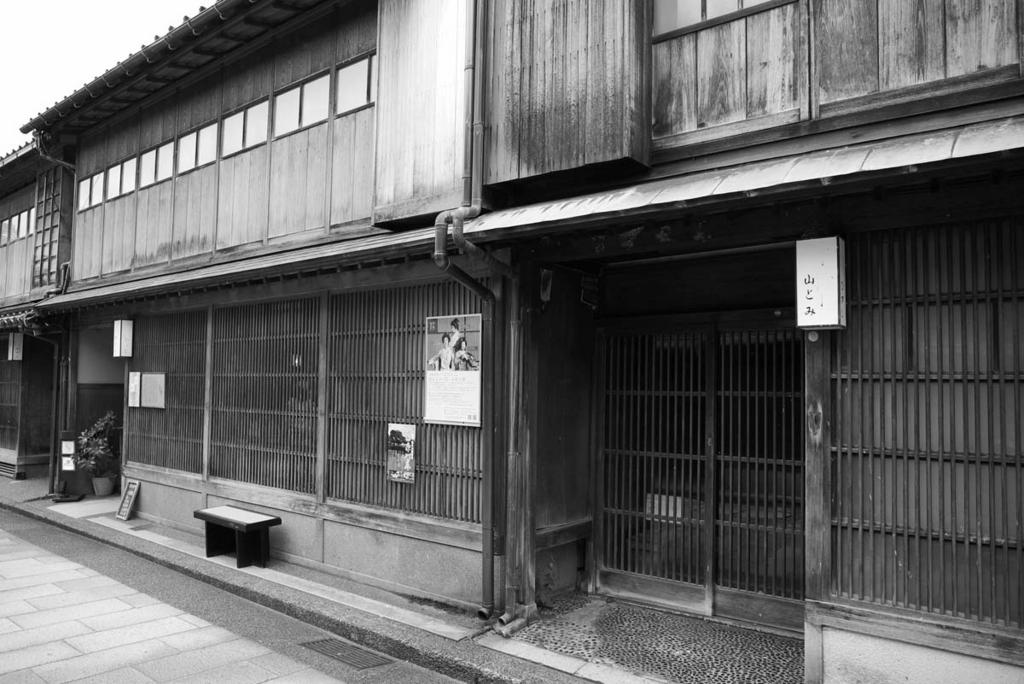 f:id:shamo-ji:20180620171124j:plain