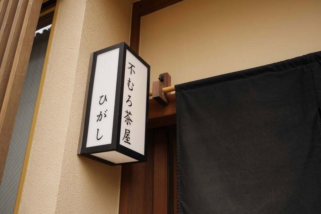 f:id:shamo-ji:20180620171831j:plain