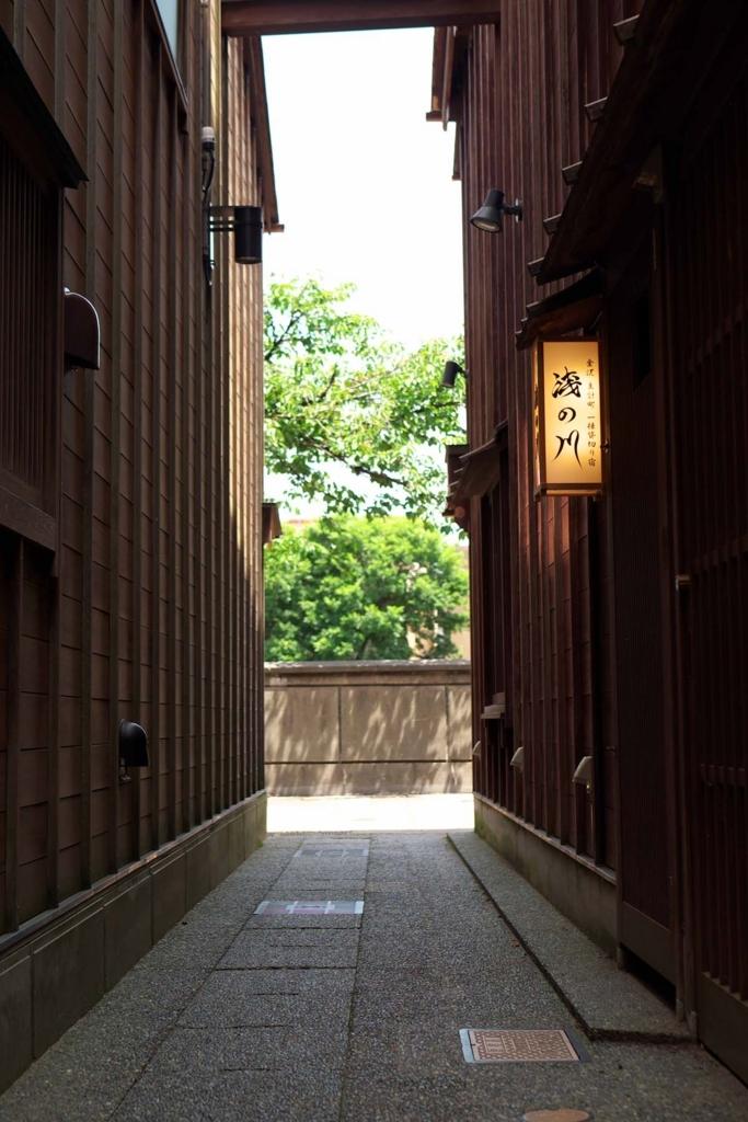 f:id:shamo-ji:20180620173415j:plain