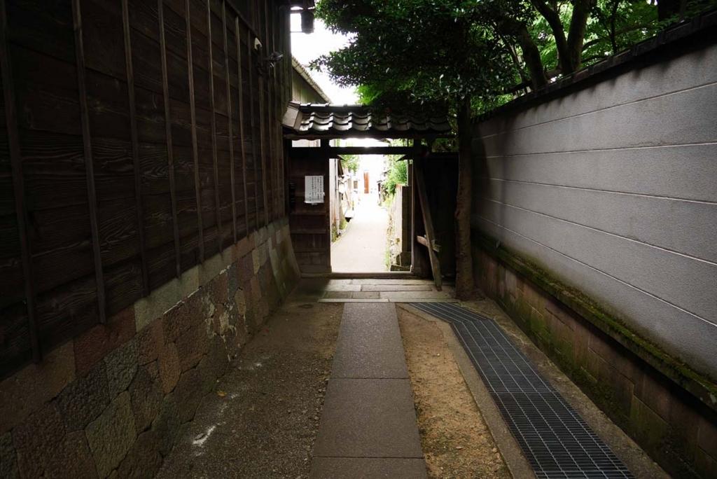 f:id:shamo-ji:20180620174552j:plain