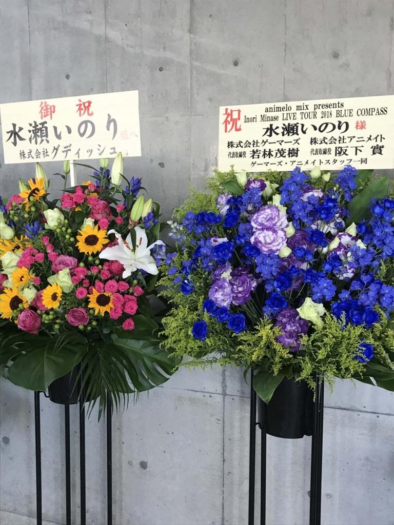 f:id:shamo-ji:20180702195110j:plain