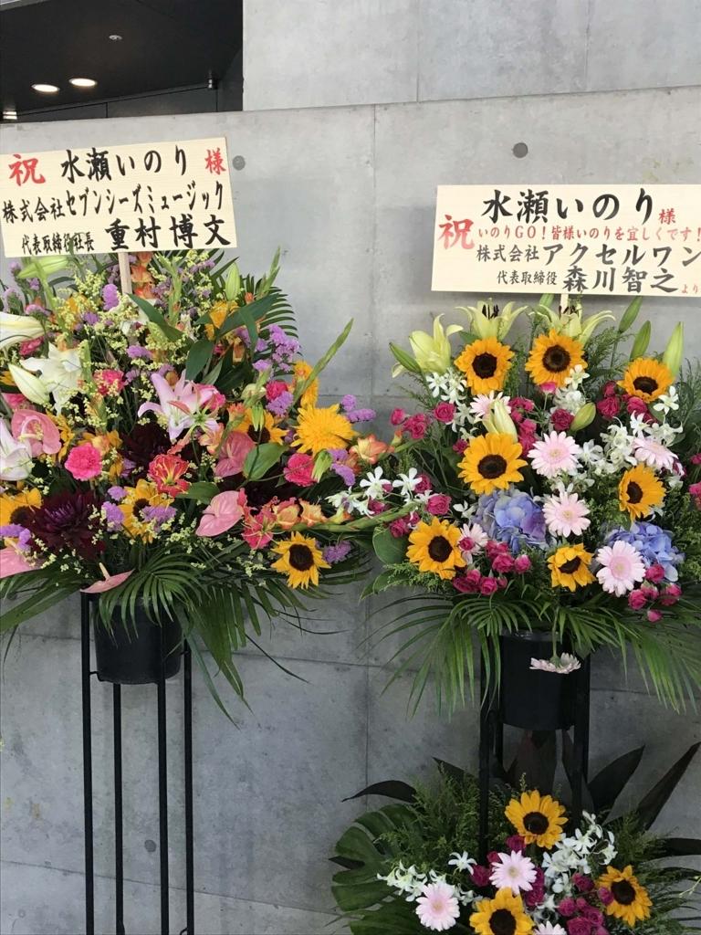 f:id:shamo-ji:20180702195435j:plain