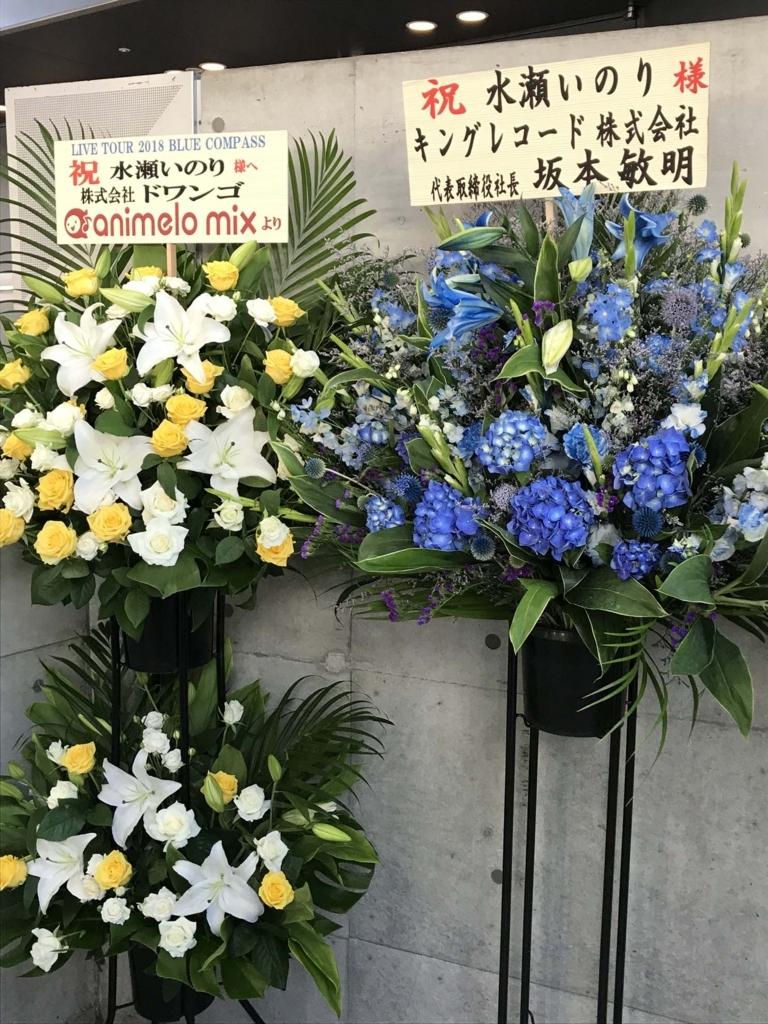 f:id:shamo-ji:20180702195629j:plain