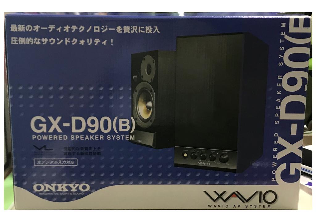 f:id:shamo-ji:20180831163232j:plain