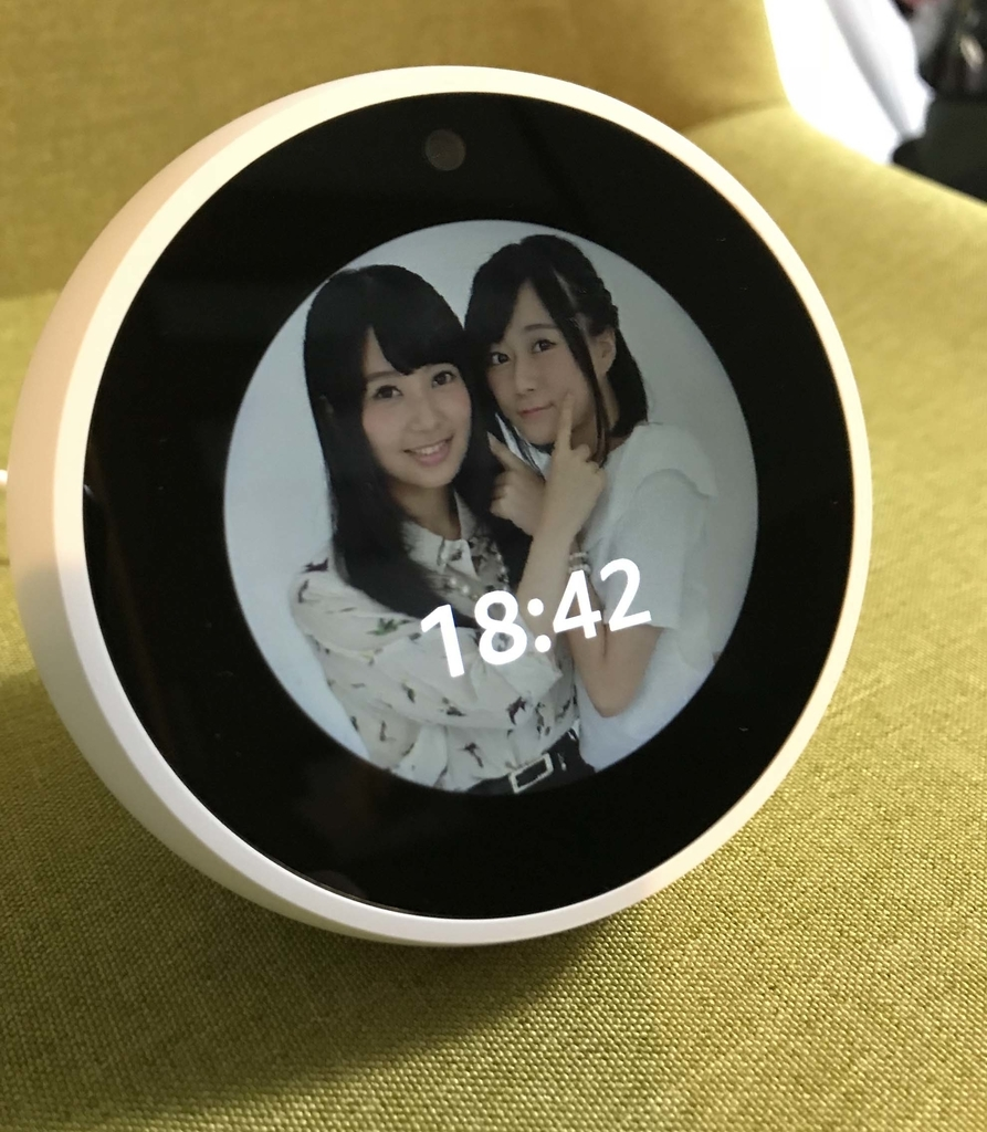 f:id:shamo-ji:20180907215406j:plain