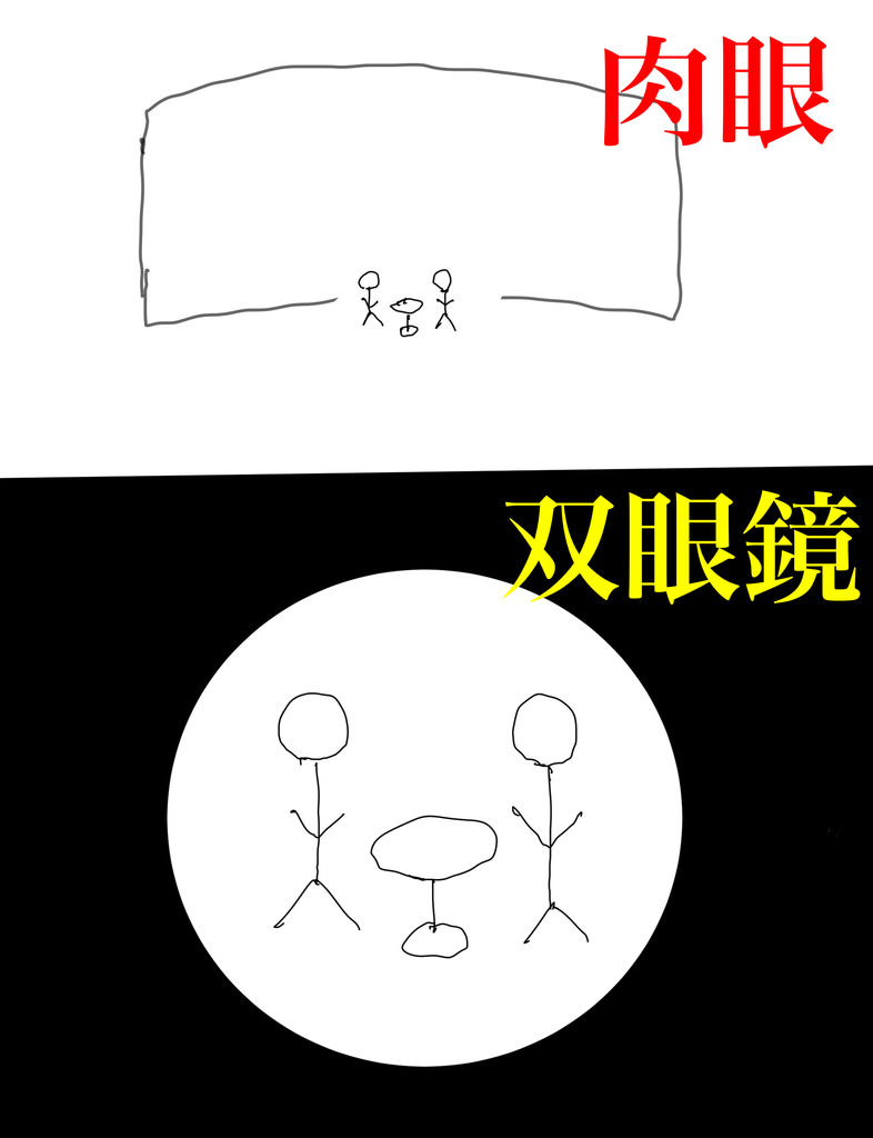 f:id:shamo-ji:20180922160543j:plain