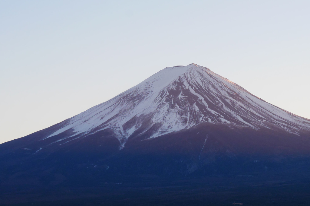 f:id:shamo-ji:20190128201128j:plain