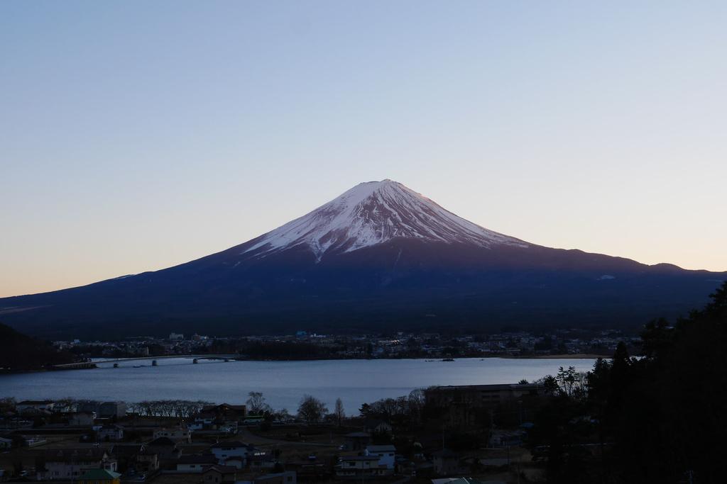 f:id:shamo-ji:20190128201222j:plain