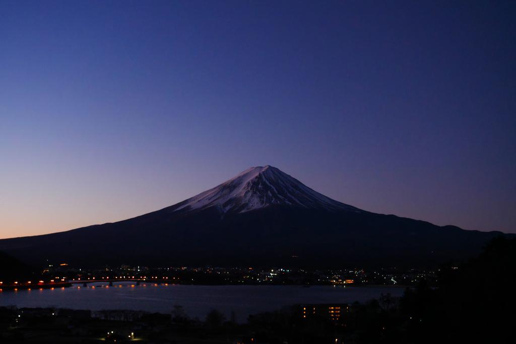 f:id:shamo-ji:20190128201625j:plain