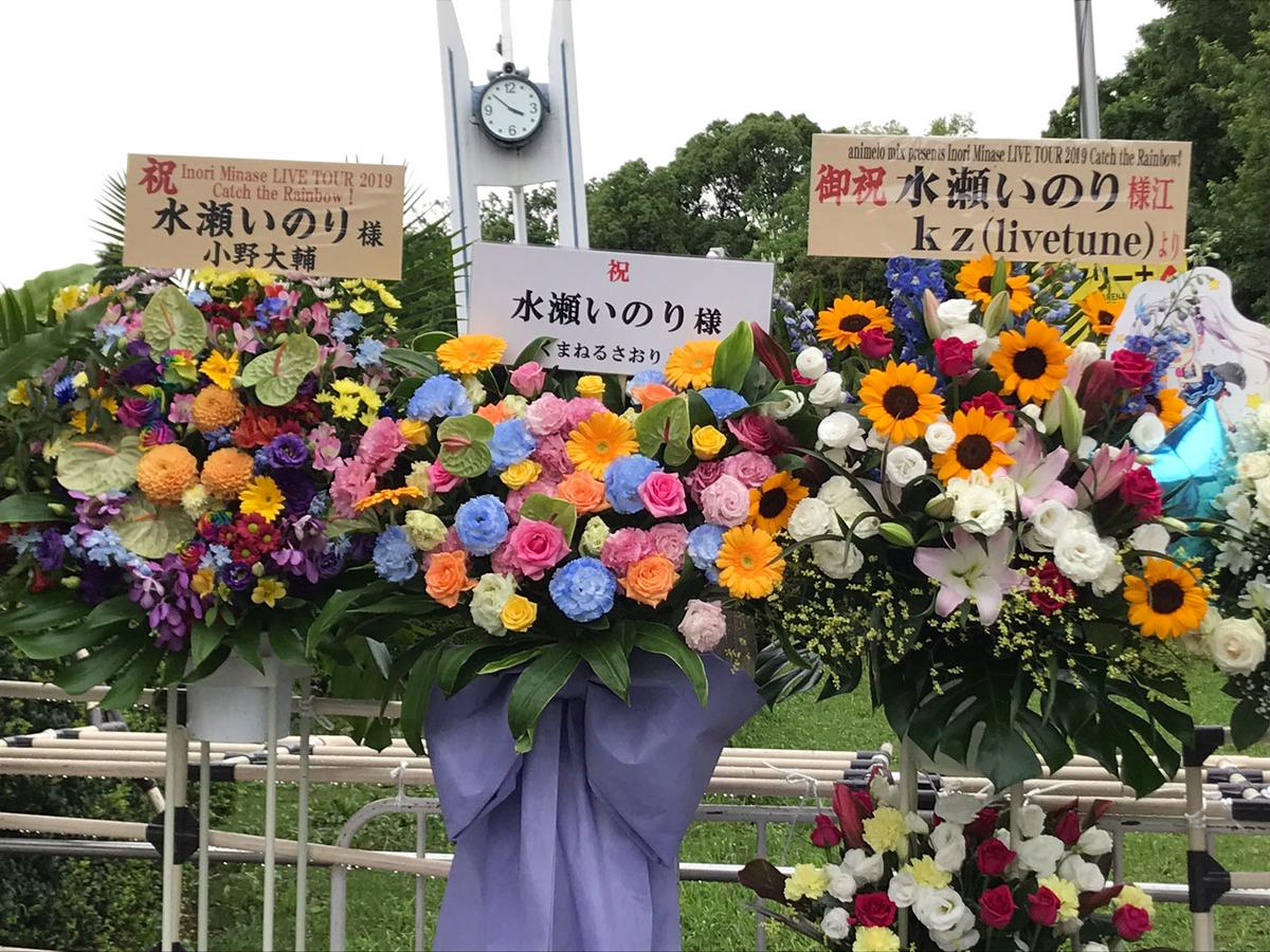 f:id:shamo-ji:20190630103053j:plain
