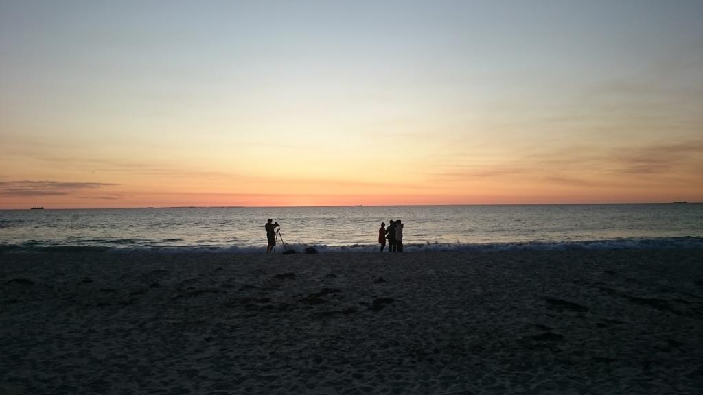 コテスロービーチ1