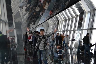 f:id:shan1tian2:20120211162705j:image