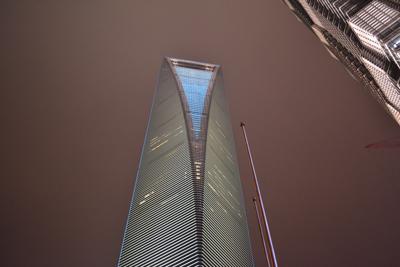 f:id:shan1tian2:20120212092516j:image