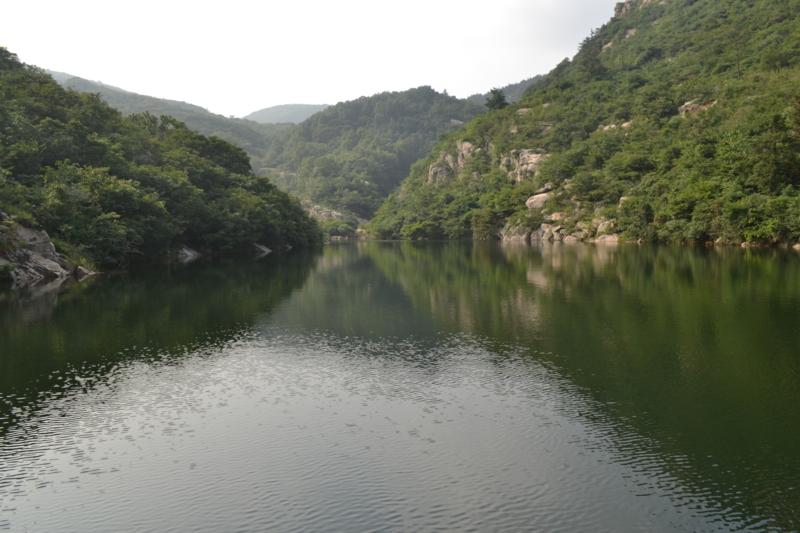 f:id:shan1tian2:20120714161922j:image:w400