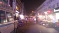 连云港の繁華街