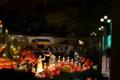 豫園ランタン祭り2013-5
