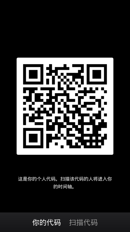 20130912220351
