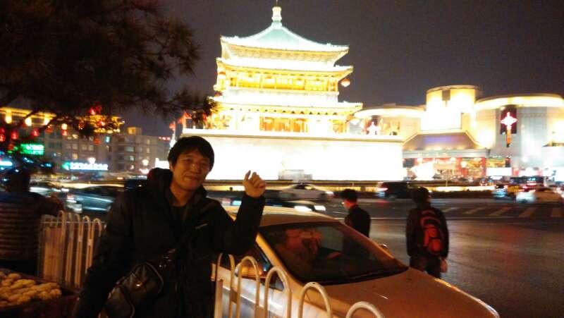 f:id:shan1tian2:20150225190116j:image