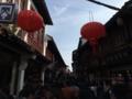七宝老街3