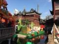 豫園中心3