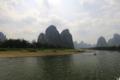 桂林川下り2