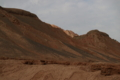 火焰山3(Flaming Mountains)