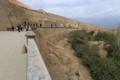 ベゼクリク石窟