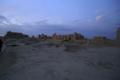 交河故城(世界遺産、シルクロード)