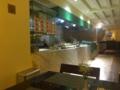 ウルムチ華凌大飯店朝食2(Grand Mercure Urumqi Hualing Hotel)