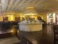 ウルムチ華凌大飯店朝食5(Grand Mercure Urumqi Hualing Hotel)
