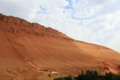 火焰山1(Flaming Mountains)