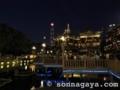 豫园-城皇庙
