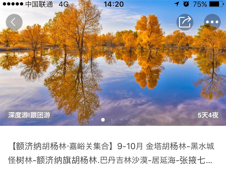 f:id:shan1tian2:20170831152214j:image