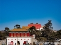 承徳避暑山荘と外八廟